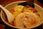 Ren_r_20091204